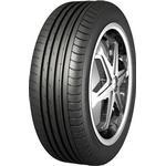 Summer Tyres Nankang Sportnex AS-2+ 265/30 ZR20 94Y XL MFS