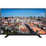 3840x2160 (4K Ultra HD) TVs Toshiba 50U2963DG