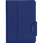 "Targus VersaVu Classic Case for iPad 10.2""/iPad Air 10.5""/iPad Air 10.5"""