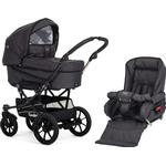 Pushchairs Emmaljunga Edge (Duo)