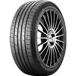 Summer Tyres Falken ZIEX ZE-914 Ecorun 195/55 R16 87W MFS RunFlat