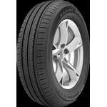 Summer Tyres Goodride RP28 175/65 R 15 84H