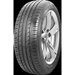 Summer Tyres Goodride SA37 Sport 255/40 ZR19 100Y XL