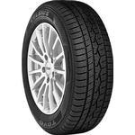 Car Tyres Toyo Celsius 175/55 R 15 77T