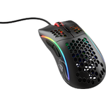 Glorious PC Gaming Race Model D