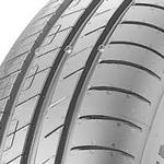 40 r18 Car Tyres Goodyear EfficientGrip Performance 245/40 R18 97W