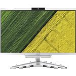 Acer Aspire C22-865 (DQ.BBREK.002)