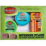 Foot Creams - Calming O'Keeffe's Gift Set