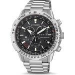 Men's Watches Citizen Promaster (CB5010-81E)