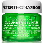 Skincare Peter Thomas Roth Cucumber Gel Mask 14ml