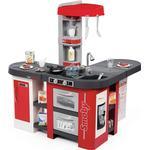 Sound - Kitchen Toys Smoby Tefal Studio Kitchen XXL Bubble