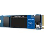 Kingston Blue SN550 M.2 2280 500GB