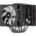 CPU Coolers Corsair A500 Dual