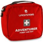 First Aid Lifesystems Adventurer