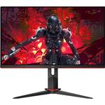Monitors AOC Q27G2U