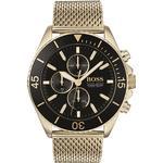 Men's Watches Hugo Boss Ocean (1513703)