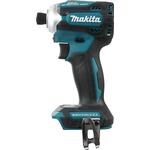 Drills & Screwdrivers Makita DTD171Z Solo