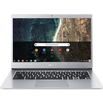 Laptops Acer Chromebook CB514-1H (NX.H4BEK.001)