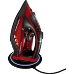 Spray Steam Irons Morphy Richards Easycharge 303250