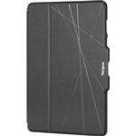 Samsung Galaxy Tab S5e 10.5 - Front and Back Protection Targus Click-In case for Samsung Galaxy Tab S5e (2019)