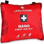 First Aid Lifesystems Light & Dry Nano