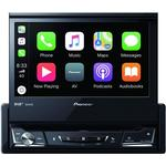 Android Auto Boat- & Car Stereo Pioneer AVH-Z7200DAB