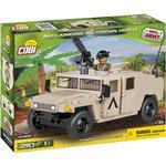 Blocks on sale Cobi Nato Armored All Terrain Vehicle