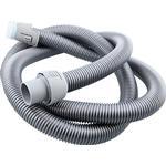 Vacuum Hose Electrolux 2193977010