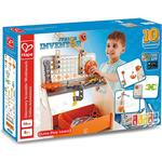 Toy Tools Hape Discovery Scientific Workbench