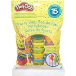 Cheap Clay Hasbro Play Doh Party Bag