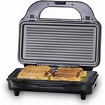 Cool Touch Sandwich Toasters Tower T27020