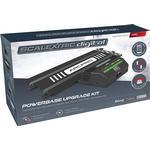 Scale Models & Model Kits Scalextric Arc Pro Powerbase Upgrade Kit