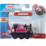 Thomas the Tank Engine - Train Fisher Price Thomas & Friends Trackmaster Ashima