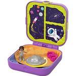 Dollhouse Accessories on sale Mattel Polly Pocket Moon Rockin' Adventure