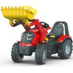 Brake - Pedal Car Rolly Toys RollyX-Trac Premium