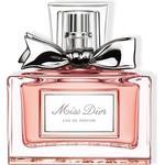 Eau De Parfum Christian Dior Miss Dior EdP 50ml