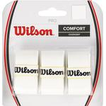 Overgrip Wilson Pro Overgrip 3-pack