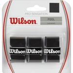 Overgrip Wilson Pro Sensation Overgrip 3-pack