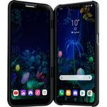 LG V50 ThinQ Dual Screen 5G 128GB