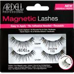 False Eyelashes Ardell Magnetic Lash Double #110