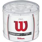 Overgrip Wilson Pro Overgrip 60-pack