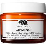 Facial Creams - Mineral Oil Free Origins Ginzing Oil-Free Energy Boosting-Gel Moisturizer 50ml