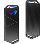 Uncategorized ASUS ROG Strix Arion NVMe SSD Enclosure