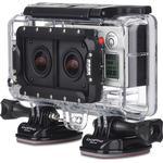 GoPro Dual HERO System for HERO3+
