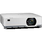 Projectors NEC PE455UL