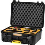 Camera Bags HPRC PKT2400-01