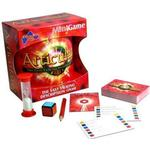 Party Games on sale Articulate
