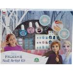 Nails - Stylist Toys Disney Frozen 2 Nail Artist Kit
