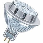 LED Lamps - Warm White Osram P 50 LED Lamps 7.2W GU5.3 MR16