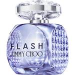 Fragrances Jimmy Choo Flash EdP 60ml
